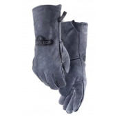 Жаростойкие рукавицы для гриллинга (2 шт.) Натуральная воловья кожа  Napoleon Арт. 62147