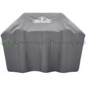 Чехол для угольного гриля PRO-605 Napoleon Арт.68605