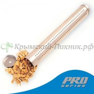 Трубка для копчения PRO Napoleon Арт. 67011