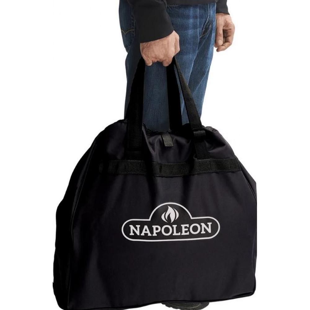 Дорожная сумка для грилей TQ-285 Napoleon  Арт. 68285