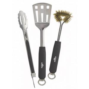 Набор кухонных принадлежностей TravelQ (3 предмета) Napoleon Арт. 70024