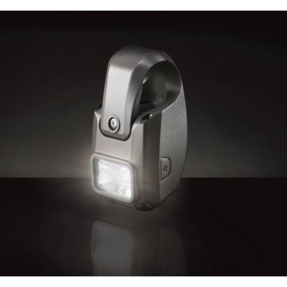 Фонарь светодиодный для  грилей Napoleon Арт. 70049