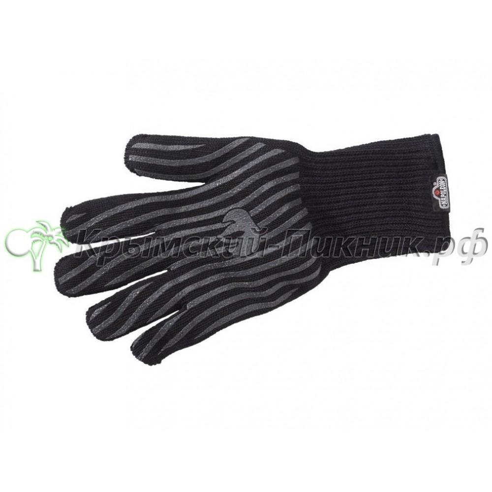 Жаростойкая перчатка для гриллинга Napoleon Арт. 62145