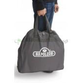 Дорожная сумка для гриля TQ-285 Napoleon  Арт. 68285