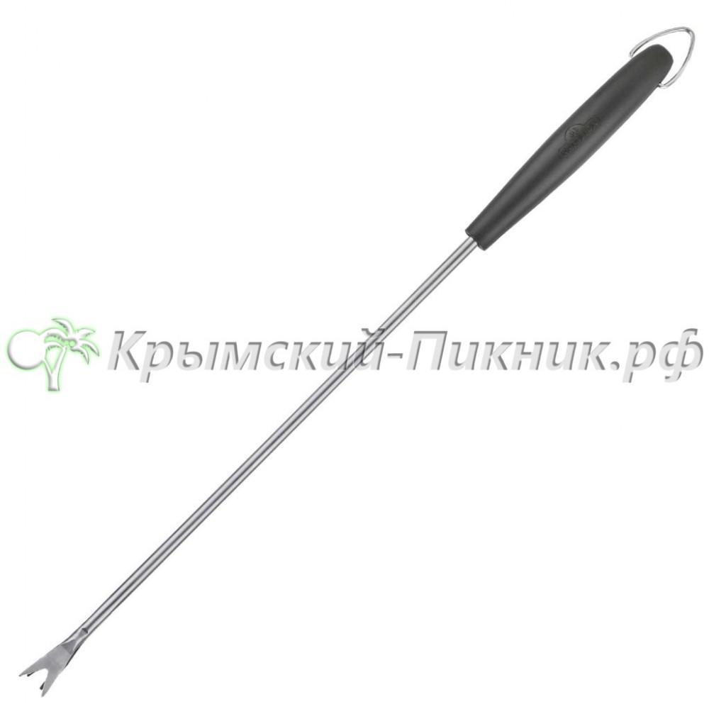 Щетка скребок для чистки решеток гриля Napoleon Арт. 62031