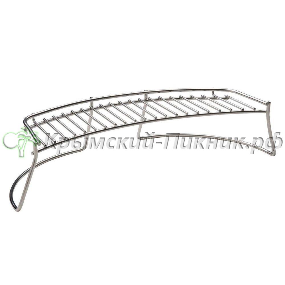 Вспомогательная решетка для угольных грилей Napoleon Арт. 71022