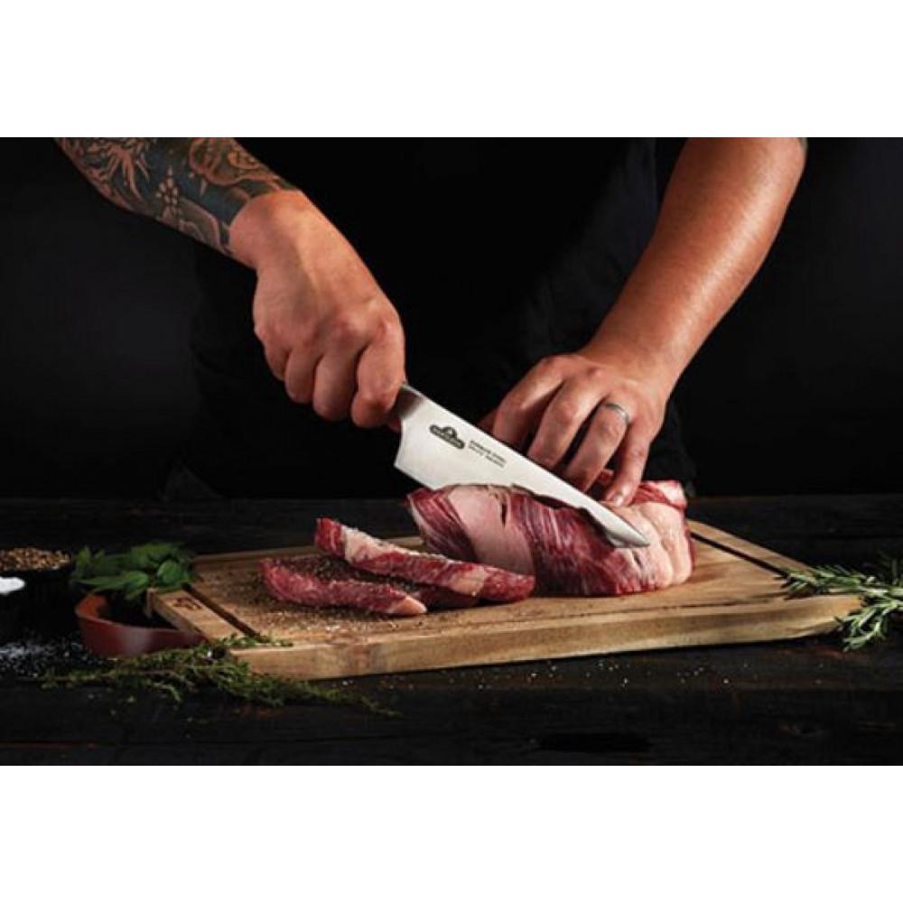 Нож поварской  CHEF Napoleon Арт. 55211
