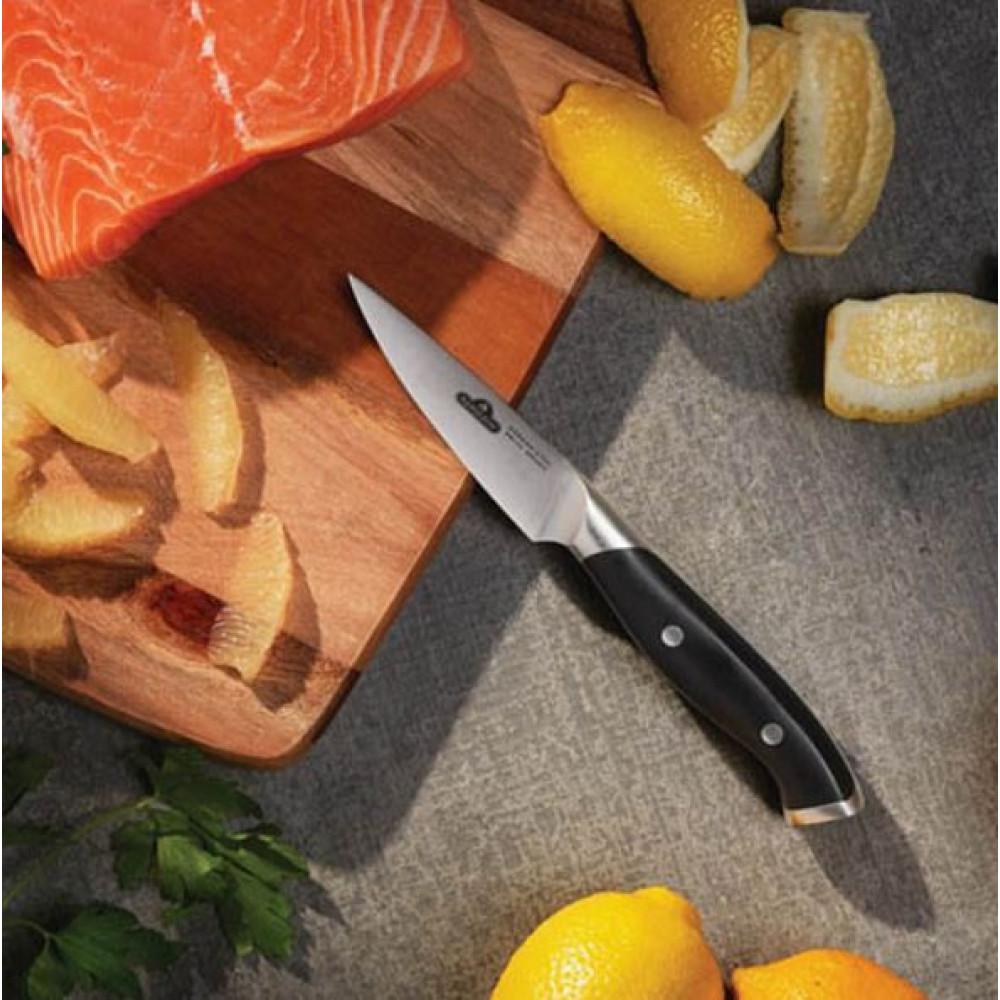 Нож поварской  PARER Napoleon Арт. 55215