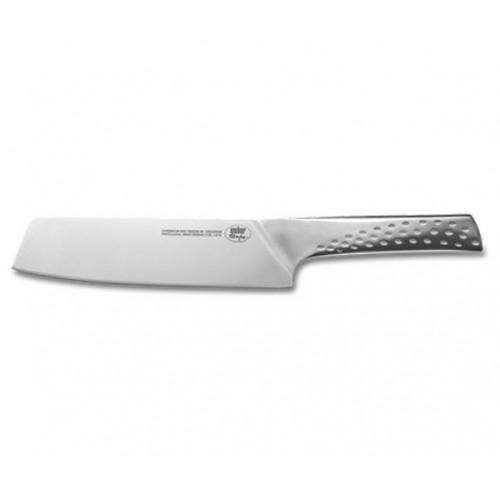 Нож для овощей Weber Deluxe  Арт.17071