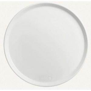 Фарфор Тарелка 27,5 см или 20,5 см  2 шт в наборе Weber   Арт. 17880, 17881