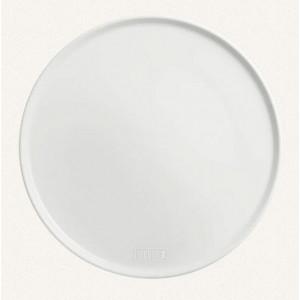 Фарфор Тарелка для пиццы 30,5 см 2 шт в наборе Weber  Арт. 17883