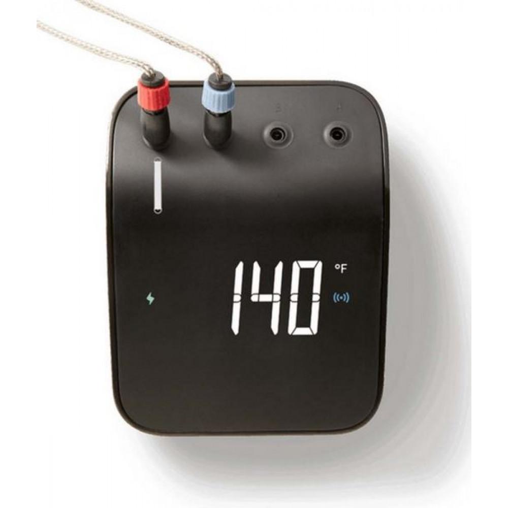 Термометр цифровой  Weber Connect Арт. 3202