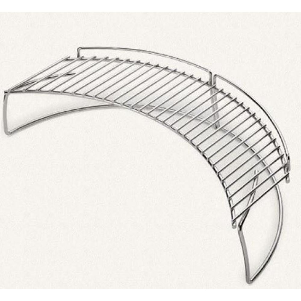 Решетка для разогрева для угольных грилей диаметром 57см  Weber Арт. 8417