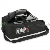 Сумка для гриля Weber Go-Anywhere Арт. 7160