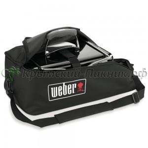 Сумка для гриля Weber Go-Anywhere Арт. 7160