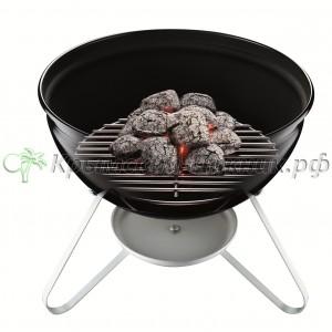 Решетка для угля к угольным грилям Weber Smokey Joe Арт. 7439