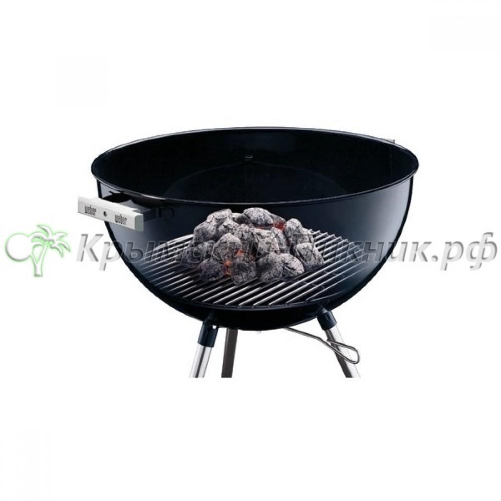 Решетка для угля к угольным грилям Weber 47 см Арт. 7440