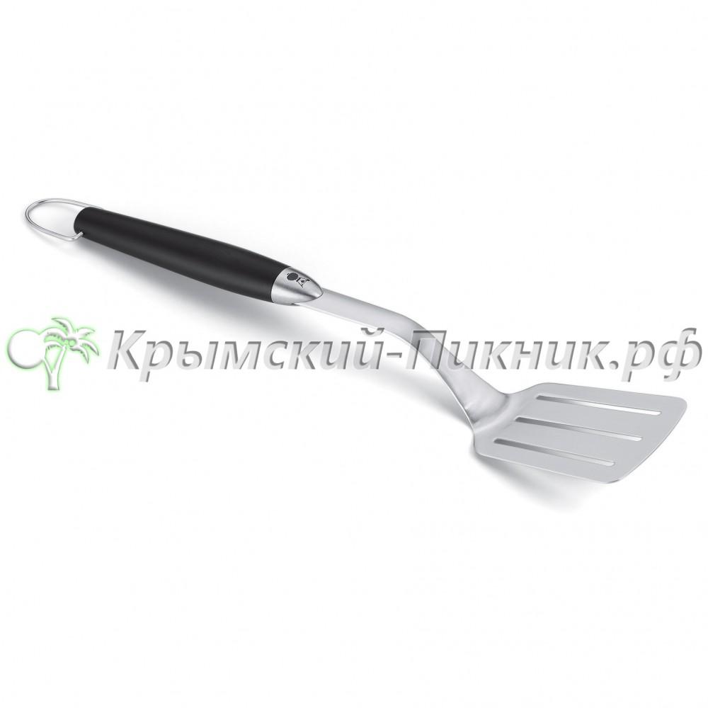 Инструмент лопатка Weber для гриля Арт. 6620