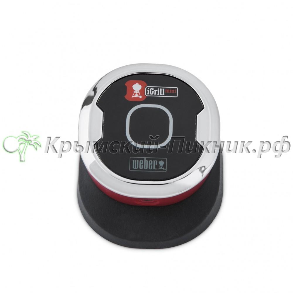 Термометр цифровой Weber iGrill Mini Арт. 7220