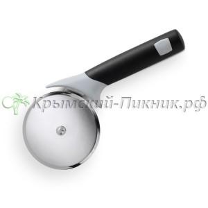 Нож для пиццы Weber Арт. 6690
