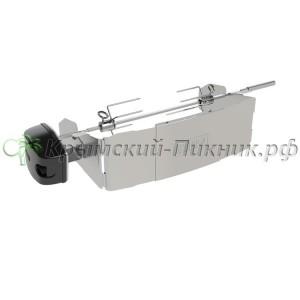 Вертел электрический для гриля Weber PULSE 1000/2000 Арт. 7660