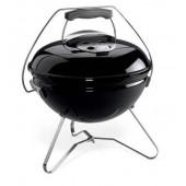 Угольный гриль портативный Smokey Joe Premium 37см Weber Арт. 1121004
