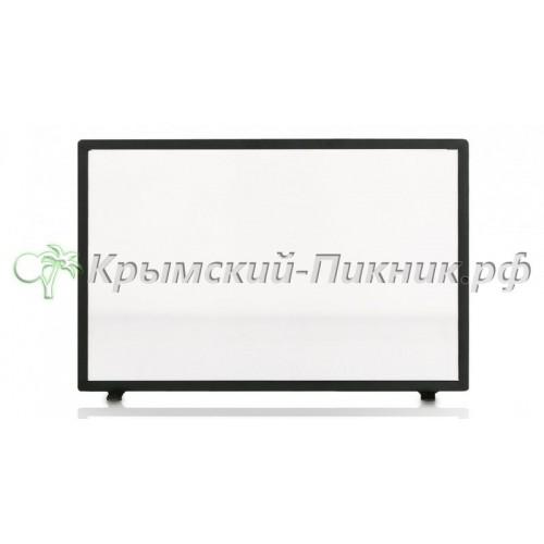 Экран HEIBI 52145-025
