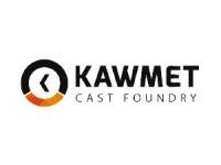 Каминные топки KAW-MET