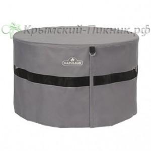 Защитный чехол  для круглого стола-камина Napoleon Арт.61855