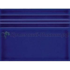 LISO RELIEVE Azul Antic 15x20 см