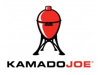 Рецепты от Kamado Joe