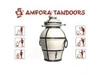 Рецепты для Тандыра Амфора