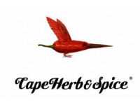 Cape Herb & Spice (ЮАР)
