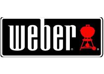 Weber - высококачественные грили всех типов (США)