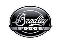 Bradley Smoker - Электрические, цифровые коптильни ( Канада )