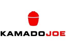 KamadoJoe - угольные грили (США)
