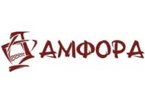 Амфора - Тандыры и аксессуары (Россия)