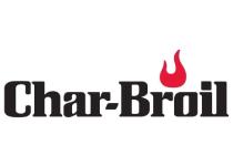 Char-Broil - международный производитель грилей